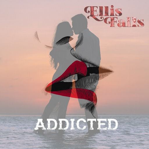 Single Addicted Cover Image